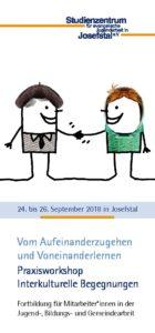 thumbnail of 2018_Aufeinanderzugehen