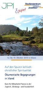 thumbnail of 2019_AufdenSpuren