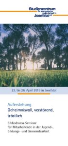 thumbnail of 2019_Auferstehung