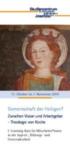 thumbnail of 2019_GemeinschaftderHeiligen