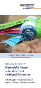 thumbnail of 2019_Stairway