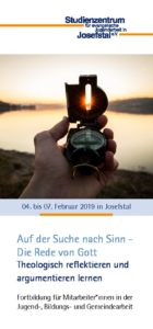thumbnail of 2019_SuchenachSinn