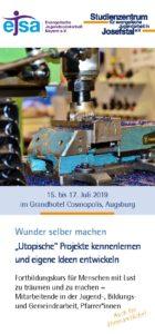 thumbnail of 2019_Wunder_web