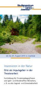 thumbnail of 2019_Inszenieren-Natur