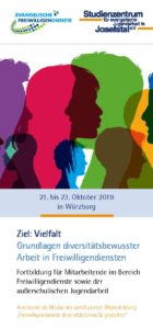 thumbnail of 2019_Grundlagen-Vielfalt
