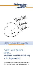 thumbnail of 2020_PunktPunkt