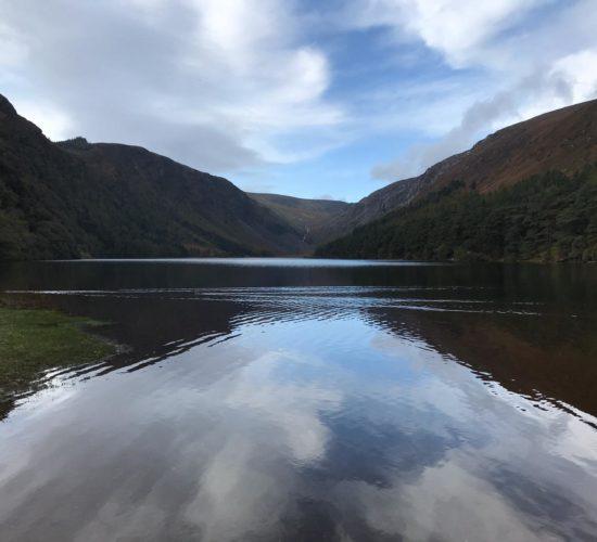 Irlandreise 2019