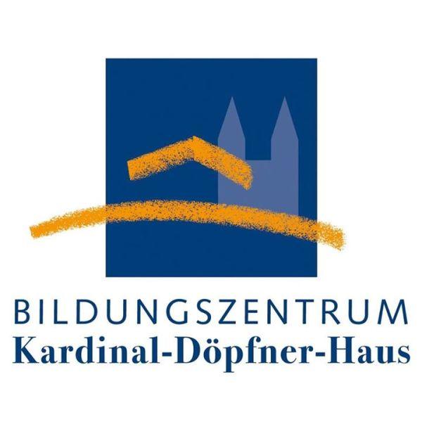 Logo Bildungszentrum