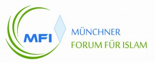 Münchener Forum Islam
