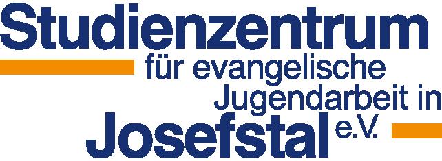 Josefstal Logo
