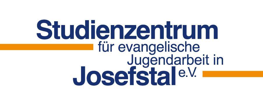 Josefstal-Logo
