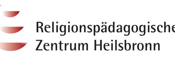 RPZ Logo